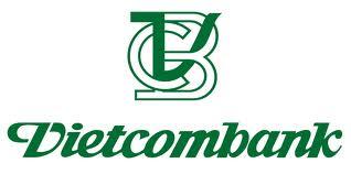Logo Vietcombank(1)