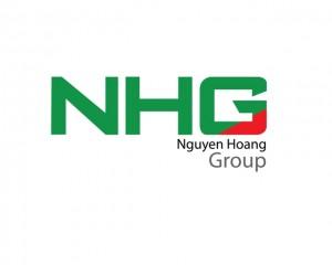 logo-nhg