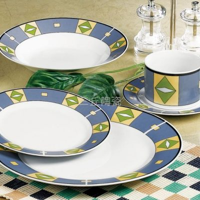 20pcs_dinner_set 3