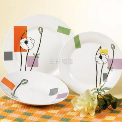 20pcs_dinner_set 5