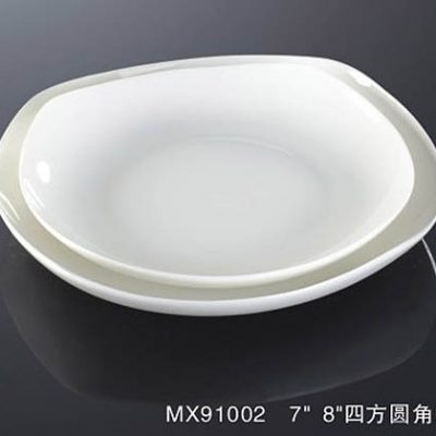 MP0001CN (22)