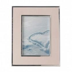 wedgwood-grace-beige-frame-701587016872
