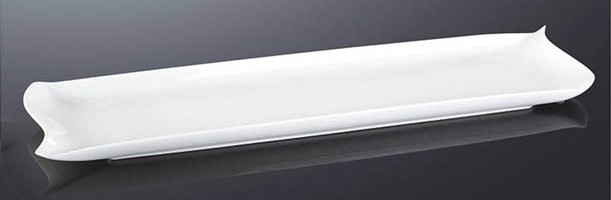 MX81403