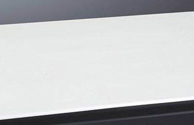 MX81787