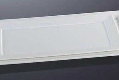 MX81793