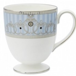 wedgwood-alexandra-blue-mug-032677973851