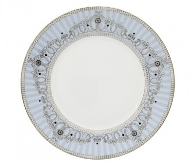 wedgwood-alexandra-blue-plate-032677820001