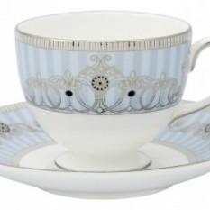 wedgwood-alexandra-blue-teacup-032677819975