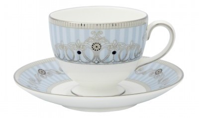 wedgwood-alexandra-blue-teacup-032677819975