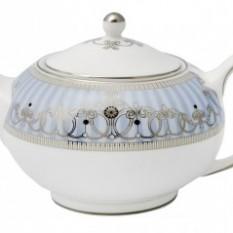 wedgwood-alexandra-blue-teapot-032677950005
